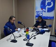 DSC_0010b (Pep Companyó - Barraló) Tags: 2511 forum 10 juanjo puigcorbe enric badia forum10 radio puigreig bergueda barcelona catalunya jornades