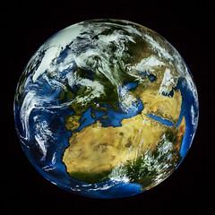EMEA - Planet Earth - Wonders of Nature (stefanfricke) Tags: planet earth wondersofnature oberhausen gasometer emea sony ilce6000 a6000