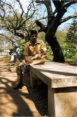 198112.243.indien.pondicherry (sunmaya1) Tags: india puducherry