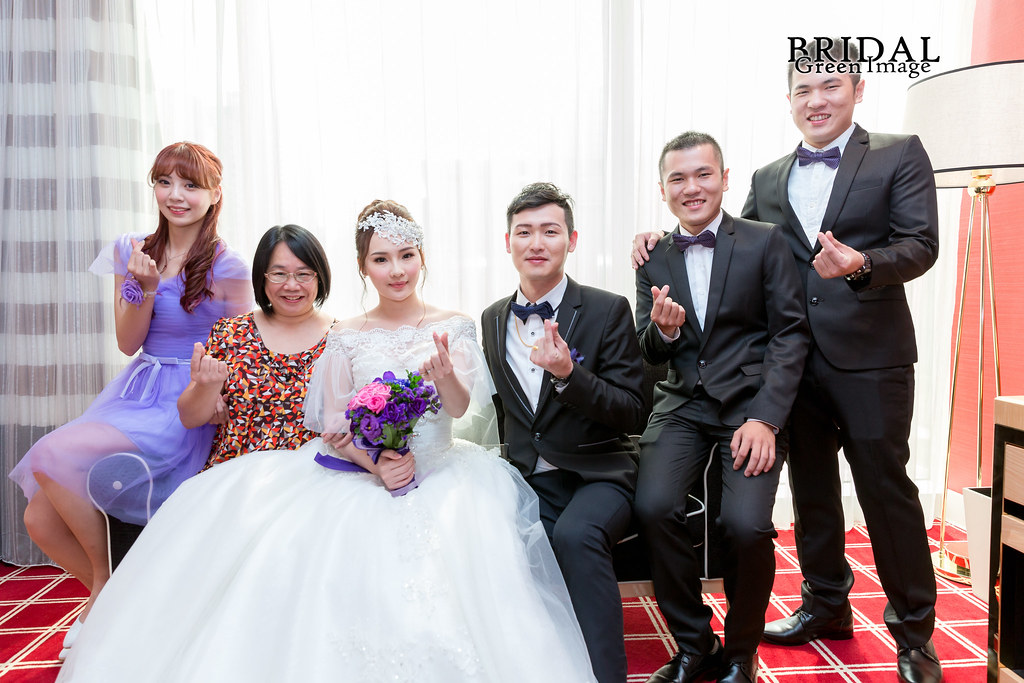 1016 Wedding day-75