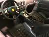 2002 Ferrari 575M F1 (mangopulp2008) Tags: 2002 ferrari 575m f1 mmc paris mecaniques modernes classiques france