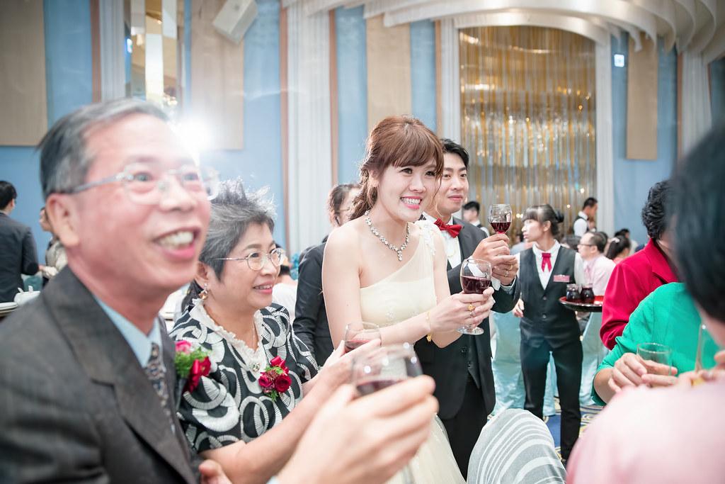新竹晶宴,晶宴新竹,新竹晶宴會館,婚攝卡樂,Huei&Mei198