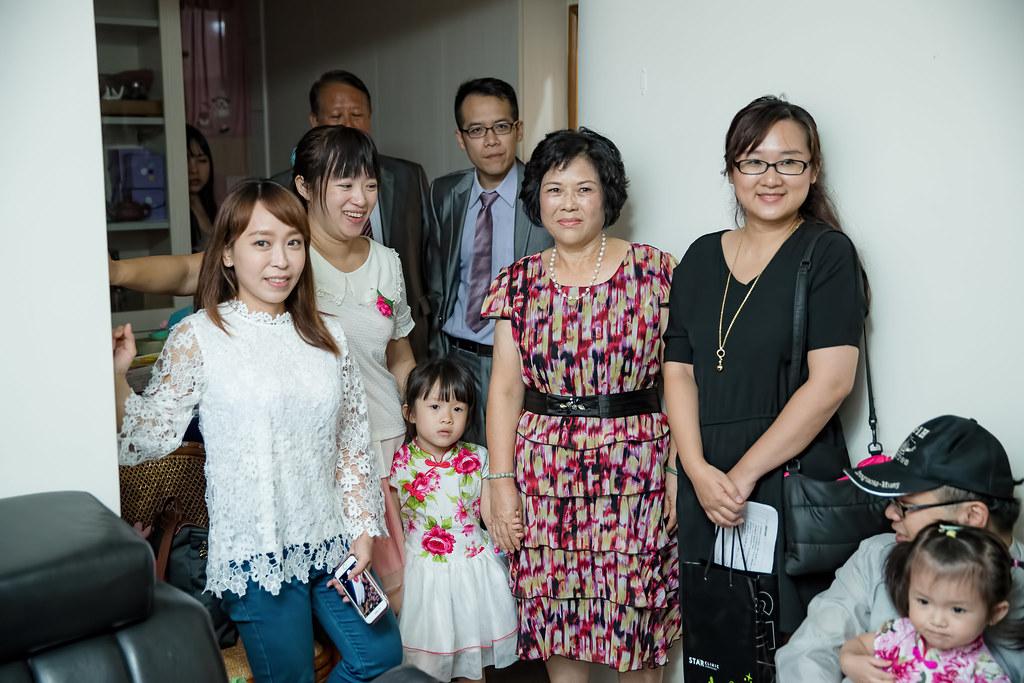 新竹晶宴,晶宴新竹,新竹晶宴會館,婚攝卡樂,Huei&Mei028