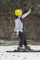 SciSintetico1616Venerdi copia (ercolegiardi) Tags: altreparolechiave sport sci