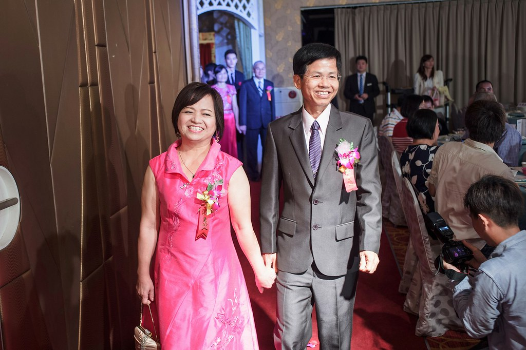 100新竹婚攝