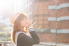 IMG_0956 (Yi-Hong Wu) Tags:                         eos6d