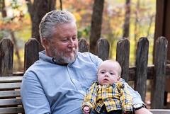 (danielmcgouyrk) Tags: family familyportraits grandpa grandson nikon d750