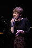Workshop vocalists perform at 2016 Jazz Port Townsend. (Centrum Foundation) Tags: 2016 centrum deedaniels denaderose friday jazz johnhansen kelbymacnayr kellyschenk keycitypublictheatre michaelglynn porttownsend renemarie vocalists workshop wa usa