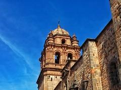 Somewhere in Cuzco part 2 (christianoporto) Tags: cusco cuzco perú peruvianimages