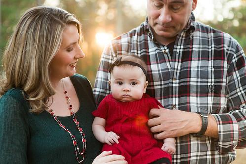 Lauren Huck Family-33