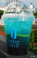 Emerald (dancrazzy13) Tags: saigon landscape drink