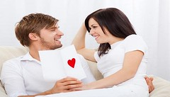 for-a-long-lasting-and-prosperous-married-life-SolutionsbyGanesha (solutionsbyganesha01) Tags: astrology astrologyservicesinindia reliableastrologywebsiteinindia solutionsbyganesha tipsforhappylife tipsforprosperouslife