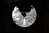 minesweeper WEILHEIM M1077 (mtiger88) Tags: deu deutschland geo:lat=5351365501 geo:lon=813940734 geotagged heppens niedersachsen wilhelmshaven mtiger mtiger88 2016 owersaxony capitalcity city stadt stadtteil quarter jadebusen metropolregion bremenoldenburg kreisfreiestadt urbanmunicipality nordseeküste northseacoast wasser water meer sea freitzeit leisure travels holiday urlaub ausflug trip travel reise m1077 weilheim lindauklasse typ320 küstenminensuchboote55 minensuchboot minenjägern minesweeper minenräumboot commissioning 28011959 decommissioning 30061995 germannavalmuseum deutschemarinemuseum industry industrie technology technologie military militär hafen harbour port museum bundesmarine bundeswehr