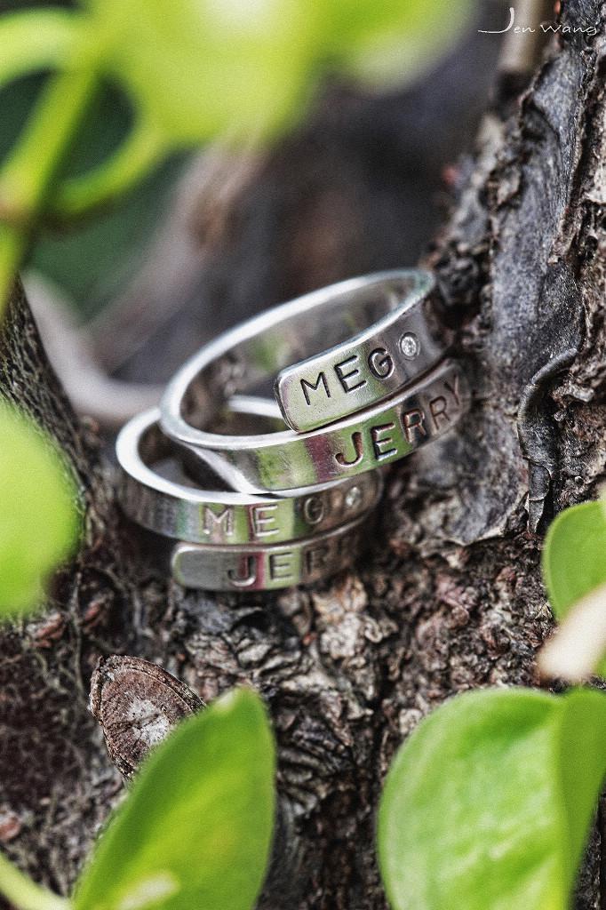 婚攝,婚禮攝影,婚禮紀錄,任大,台中,幸福莊園,戶外證婚,戶外婚禮