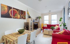 19/236 Pacific Highway, Crows Nest NSW