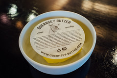 Guernsey Butter (Premshree Pillai) Tags: summer food holland netherlands amsterdam dinner butter tasting tastingmenu dinnerforone samhoud summer2015 samhoudplaces amsterdamaug15