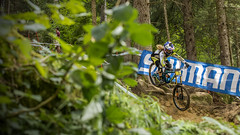 rachel atherton (phunkt.com™) Tags: world italy mountain cup bike race keith valentine downhill val final finals dh mtb di sole uci 2015 phunkt phunktcom