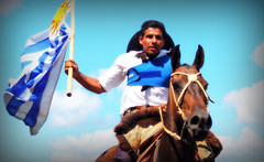 Garra charra (Eduardo Amorim) Tags: horses horse southamerica bandeira criollo caballo uruguay cheval caballos flag bandera cavalos pferde cavalli cavallo cavalo gauchos pferd flagge pampa pavillon hest drapeau hevonen chevaux gaucho pavilho  bandiera amricadosul hst uruguai gacho pabelln  campero amriquedusud  gachos  sudamrica suramrica amricadelsur  sdamerika crioulo caballoscriollos criollos  camperos americadelsud tacuaremb  crioulos cavalocrioulo americameridionale caballocriollo campeiros campeiro eduardoamorim cavaloscrioulos uruguayanflag banderauruguaya pavilhouruguaio pabellnuruguayo fiestadelapatriagaucha departamentodetacuaremb pampauruguaio pampauruguaya bandeirauruguaia