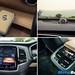 2015-Volvo-XC90-05