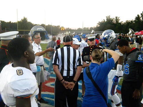 "Byrnes vs Gaffney 9-18-2015 • <a style=""font-size:0.8em;"" href=""http://www.flickr.com/photos/134567481@N04/20908972173/"" target=""_blank"">View on Flickr</a>"