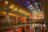 Science Museum (The Crow2) Tags: london museum canon eos science hdr 2015 600d múzeum thecrow2 thebestofhdr