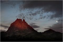 Midi DOssau004 (Ezcurdia) Tags: star estrellas midi pyrenees pirineos ayous etoil dssau lacdeayous