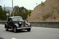 DSC_3432 (rat_fink) Tags: vintage drive buick 1938 business pacifica coupe bernalgt100 bernalgt
