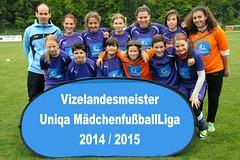 Landesfinale2015-078