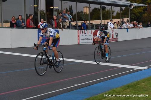piste wilrijk 110915 (473)