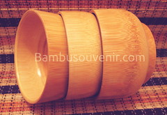 "Mangkok Bambu • <a style=""font-size:0.8em;"" href=""http://www.flickr.com/photos/93041342@N03/21298771950/"" target=""_blank"">View on Flickr</a>"