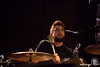 Villagers @ St Lukes Church Cork  - Rory Coomey-6