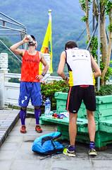 21 DSC_9125 (Frankie Tseng ()) Tags: sports sport race 50mm nikon outdoor flash running tokina runners nikkor 70300mm runner tamron 90mm f8 1224mm f28 f4 1870mm sportsphotography otterbox trailrunning aae sb900 yongnuo yn568