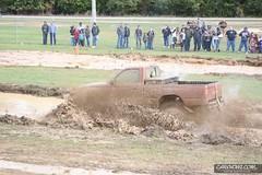Down N Dirty 00011
