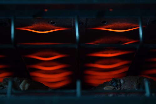 argentina nikon inside tostadora d3100