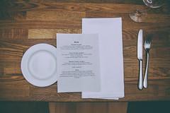 Merotoro (-Desde 1989-) Tags: food teotihuacan diegorivera palacionacional garibaldi pujol biko nicos mercadodesanjuan tenampa visitmexico 50best merotoro azulhistorico mesaamérica mesareconda