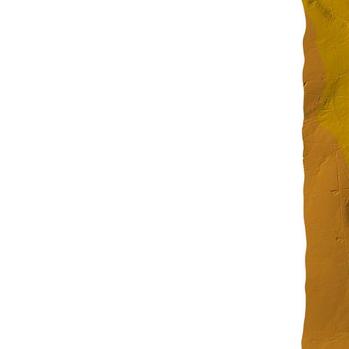 SX5872_DTM_50cm
