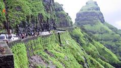 Bhor-Ghat (sagardeshmukh73) Tags: india tourist wanderlust destination historical mumbai pune ghat karjat bhor trekkingplaces