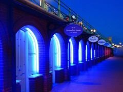 #brighton (Anne Williams2012) Tags: brighton uploaded:by=flickrmobile flickriosapp:filter=nofilter