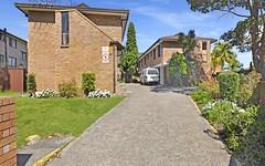 9/20 Edwin street, Regents Park NSW