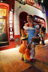 Halloween_009 (allen ramlow) Tags: street costumes halloween night austin october texas sony 31 6th a6000 sel20f28