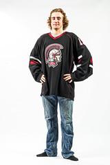 A69D2967-2 (m.hvidsten) Tags: no15 gr11 201516 samgregor newpraguehighschoolboyshockey201516 newpraguehighschoolboyshockey