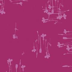 LAH-16801  Sunprint Orchid (Art Gallery Fabrics) Tags: lavish katarinaroccella