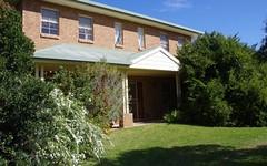 40 Boundary Street, Wee Waa NSW