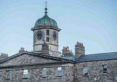 GRANGEGORMAN CLOCKTOWER [RICHMOND PENITENTIARY]-110025 (infomatique) Tags: sony historic clocktower prison gda grangegorman canon100400mm streetsofdublin infomatique richmondpenitentiary zozimuz a7rm2 ilcea7rm2 fotonique