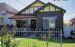 4 RAWSON Street, Wiley Park NSW