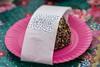 CAR_20151114_0212 (Romanelli Fotografia) Tags: natural comida artesanato feira são mateus vegetariano juizdefora alimentação romanellifotografia