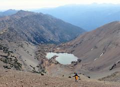 IMG_4544 (Aubrey Sun) Tags: road mountain lake river climb washington peak hike scatter wa twisp abernathy