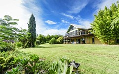400 Centenary Drive, Clarenza NSW