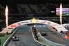 AD8A5216-2 (Laurent Lefebvre .) Tags: roc f1 motorsports formula1 plato wolff raceofchampions coulthard grosjean kristensen priaux vettel ricciardo welhrein