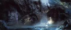 Prometheus Filmleri Alien'n Kkenini Ortaya karacak! (sosyokultur) Tags: alien ridleyscott prometheus alien5 prometheus2 alienparadiselost